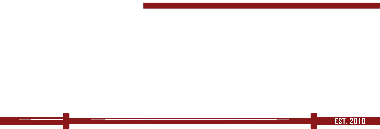 CrossFit Chino Hills